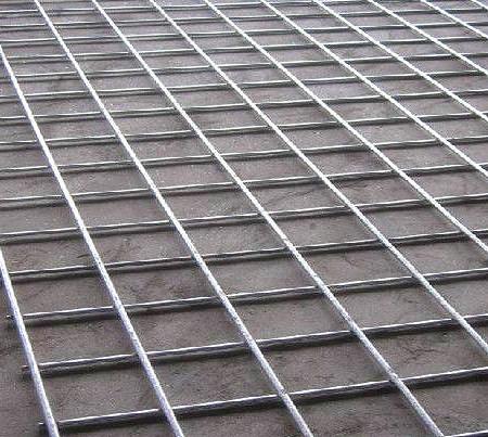 stainless steel 304 mesh, metal weld/wire/wove mesh
